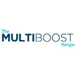 Multiboost