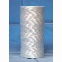 "10"" FA10 Cotton filter 25 Micron"