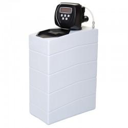 20 litre cabinet softener
