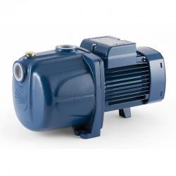 1 HP Pump