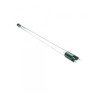 Viqua S463RL Replacement UV Lamp